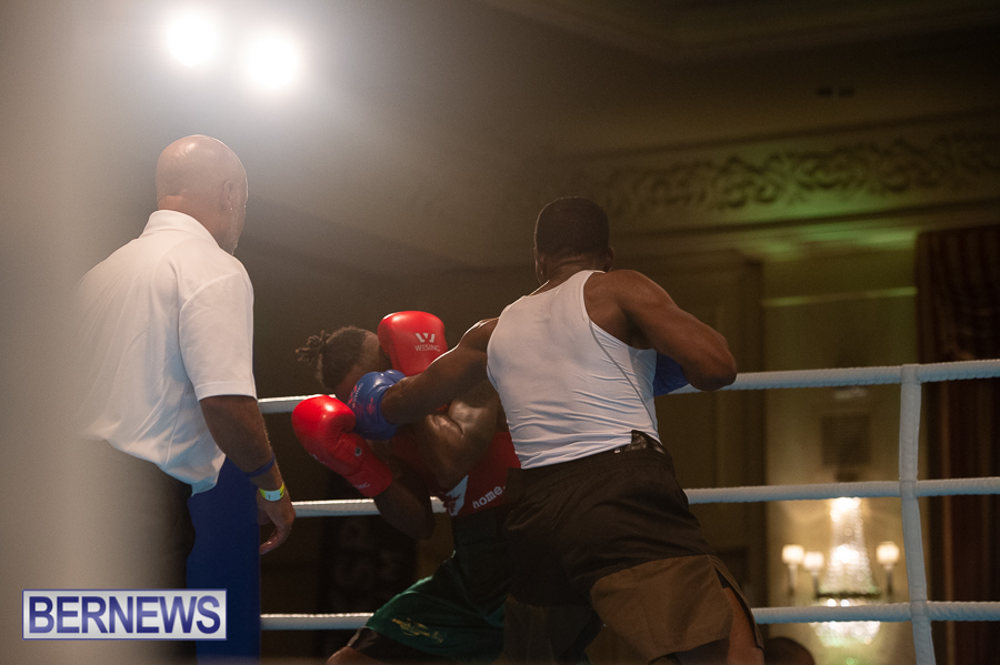 Bermuda-Redemption-Boxing-Nov-2018-JM-212