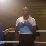 Bermuda Redemption Boxing Nov 2018 JM (213)
