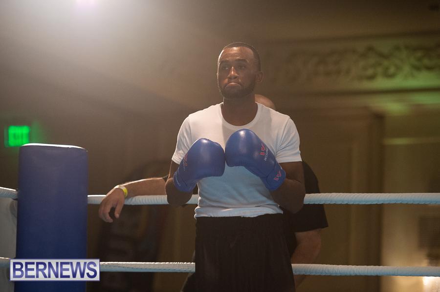 Bermuda-Redemption-Boxing-Nov-2018-JM-213