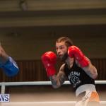 Bermuda Redemption Boxing Nov 2018 JM (214)