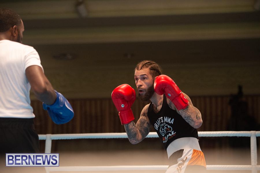 Bermuda-Redemption-Boxing-Nov-2018-JM-214