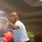Bermuda Redemption Boxing Nov 2018 JM (215)