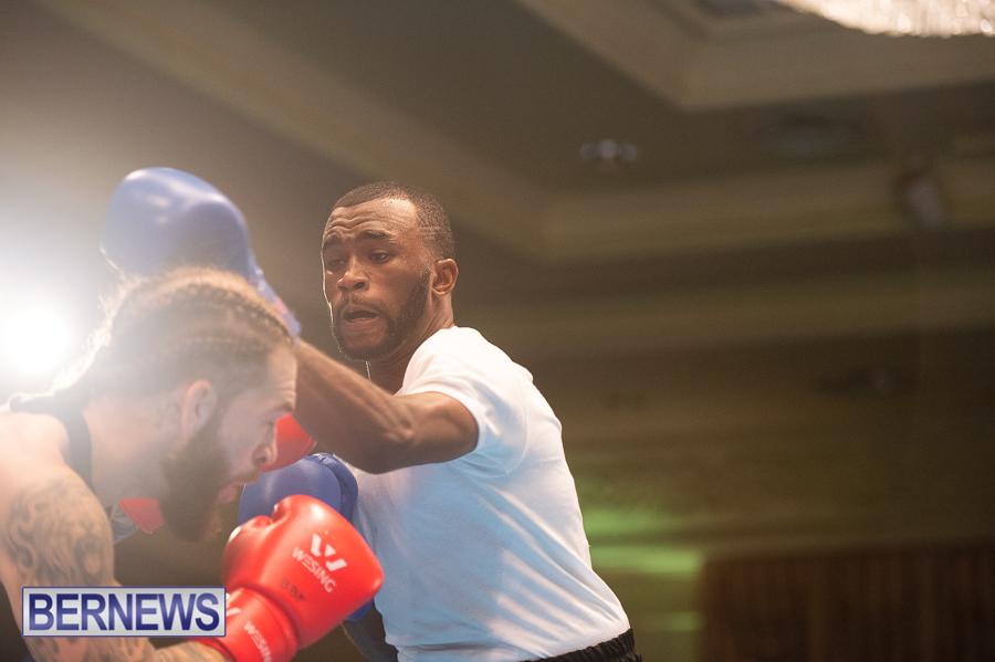 Bermuda-Redemption-Boxing-Nov-2018-JM-215
