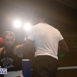 Bermuda Redemption Boxing Nov 2018 JM (216)