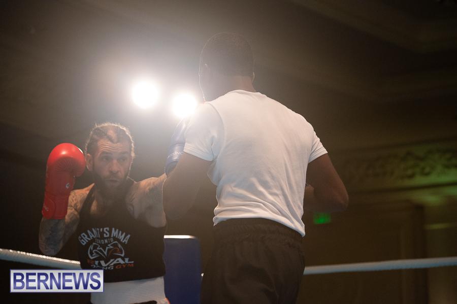 Bermuda-Redemption-Boxing-Nov-2018-JM-216