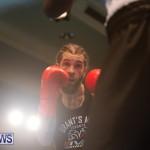 Bermuda Redemption Boxing Nov 2018 JM (217)
