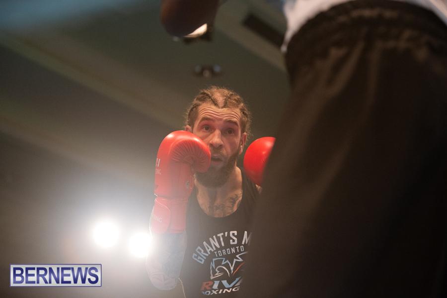 Bermuda-Redemption-Boxing-Nov-2018-JM-217