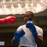 Bermuda Redemption Boxing Nov 2018 JM (218)