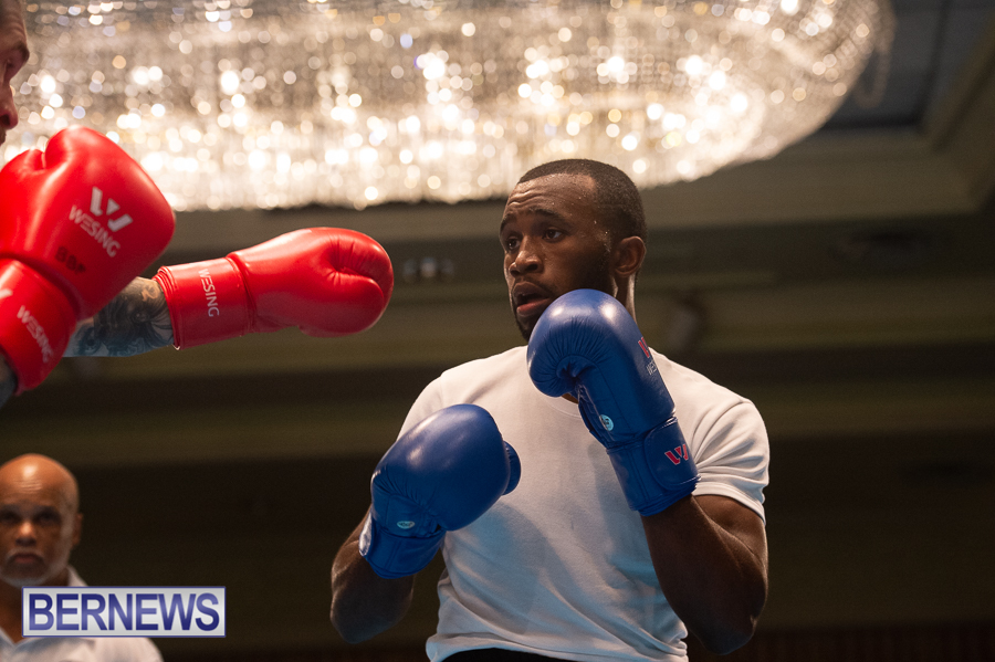 Bermuda-Redemption-Boxing-Nov-2018-JM-218