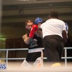 Bermuda Redemption Boxing Nov 2018 JM (219)