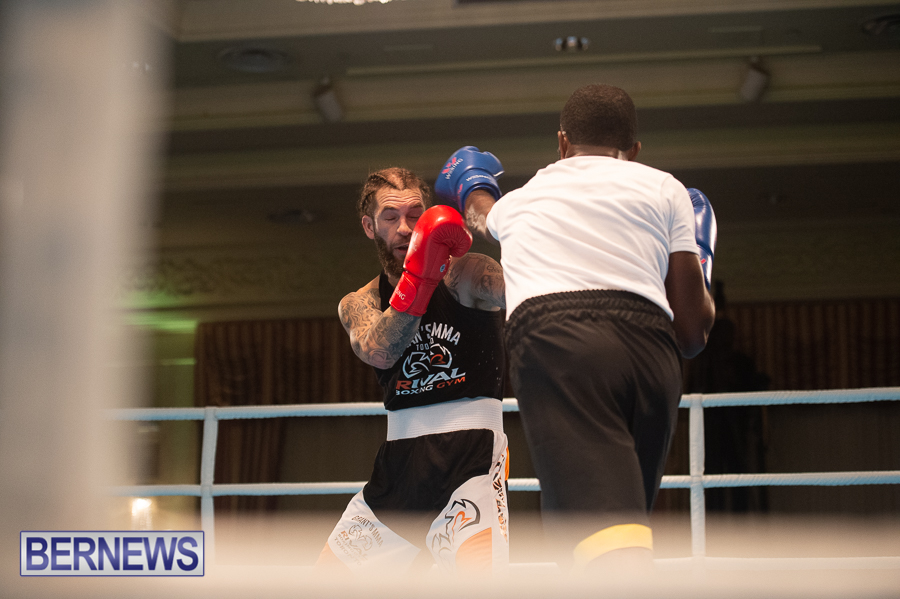 Bermuda-Redemption-Boxing-Nov-2018-JM-219