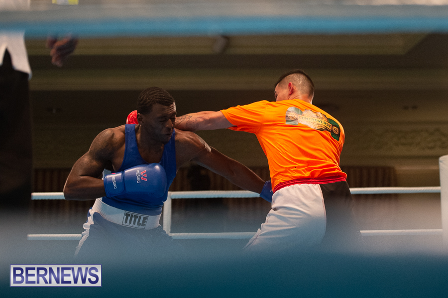 Bermuda-Redemption-Boxing-Nov-2018-JM-22