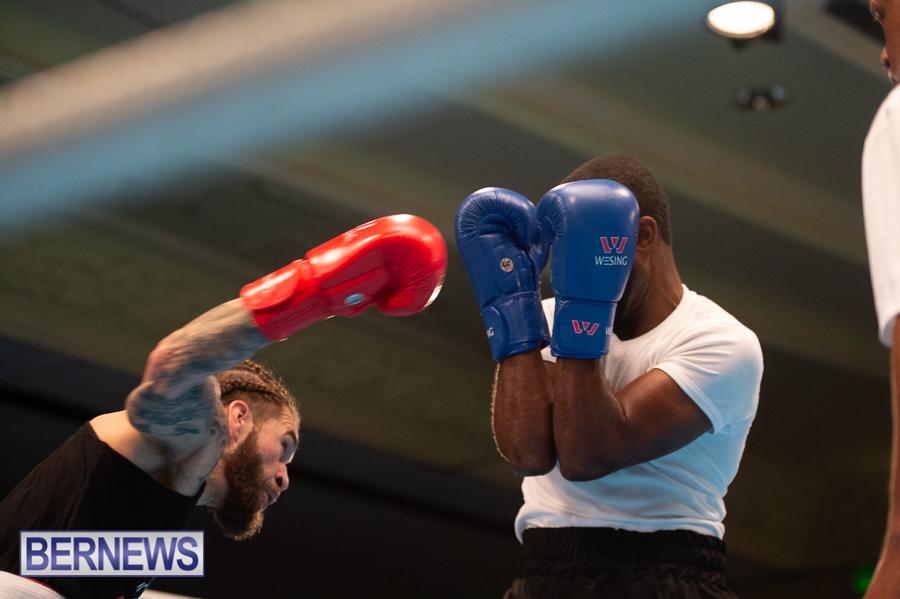 Bermuda-Redemption-Boxing-Nov-2018-JM-220