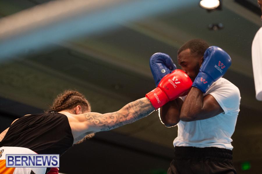 Bermuda-Redemption-Boxing-Nov-2018-JM-221