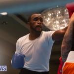 Bermuda Redemption Boxing Nov 2018 JM (222)