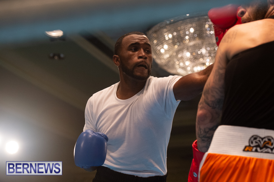 Bermuda-Redemption-Boxing-Nov-2018-JM-222
