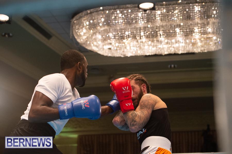 Bermuda-Redemption-Boxing-Nov-2018-JM-223