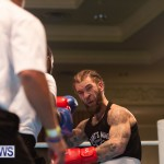 Bermuda Redemption Boxing Nov 2018 JM (224)