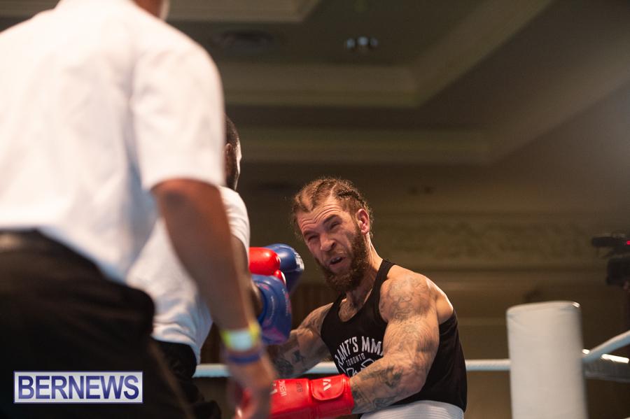 Bermuda-Redemption-Boxing-Nov-2018-JM-224