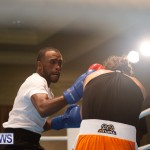 Bermuda Redemption Boxing Nov 2018 JM (225)