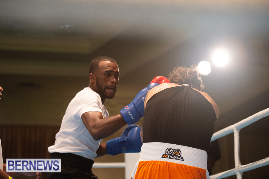 Bermuda-Redemption-Boxing-Nov-2018-JM-225
