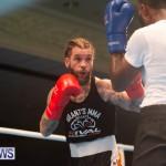Bermuda Redemption Boxing Nov 2018 JM (226)