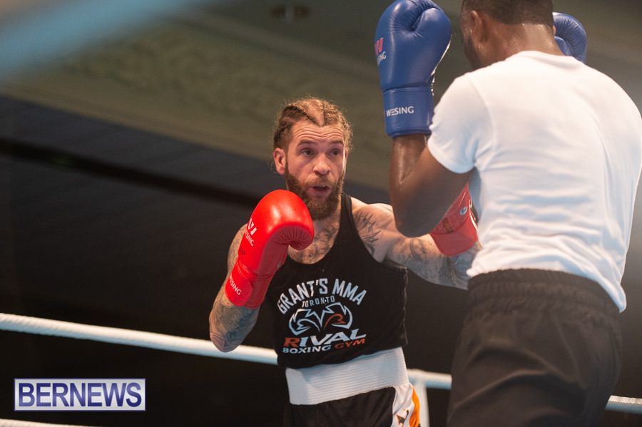 Bermuda-Redemption-Boxing-Nov-2018-JM-226