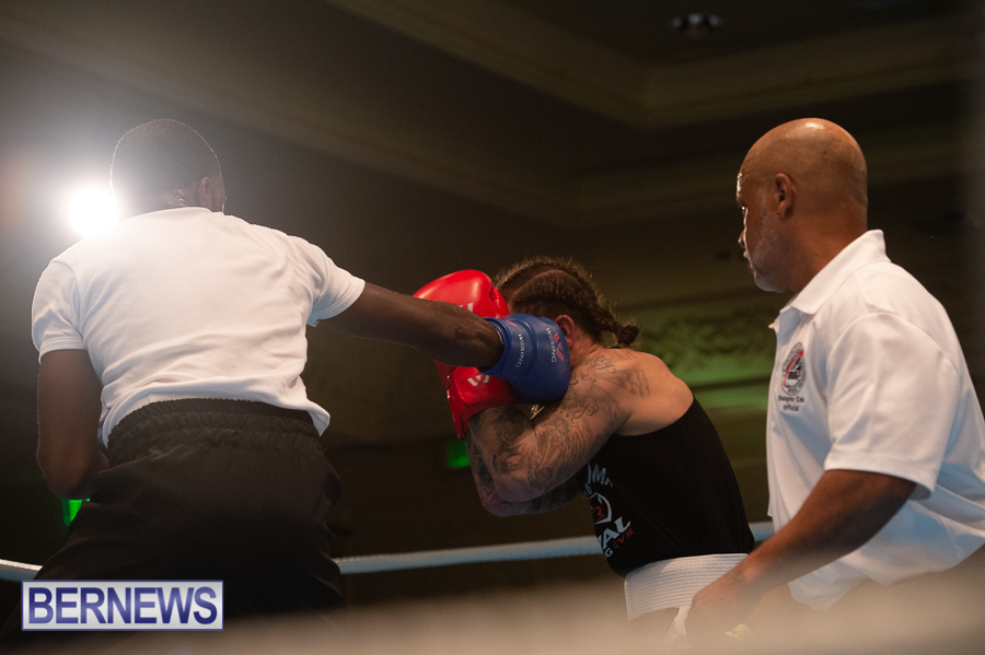 Bermuda-Redemption-Boxing-Nov-2018-JM-227