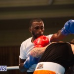 Bermuda Redemption Boxing Nov 2018 JM (228)