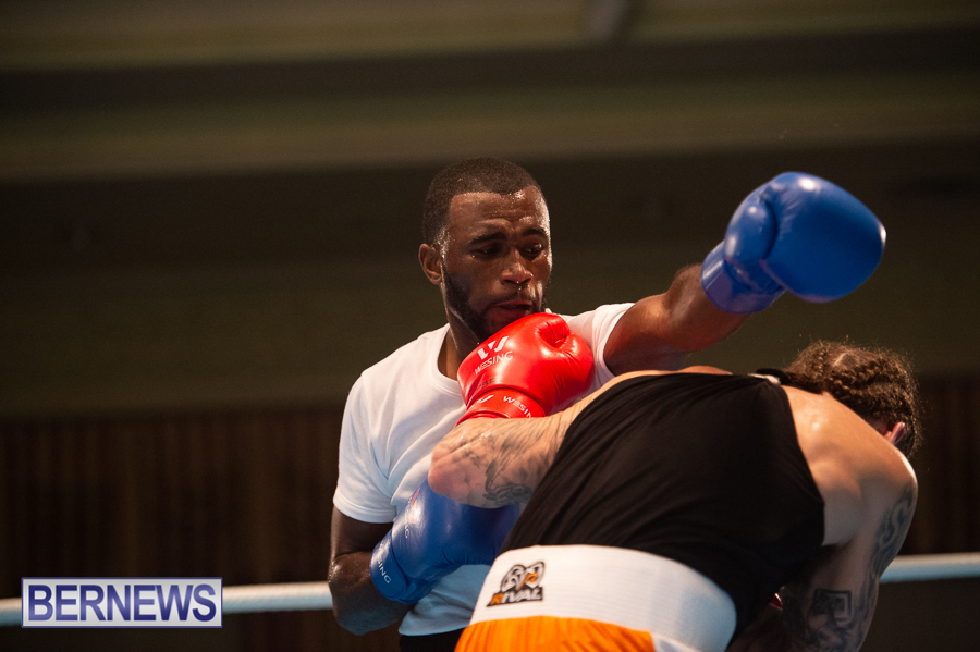 Bermuda-Redemption-Boxing-Nov-2018-JM-228