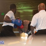 Bermuda Redemption Boxing Nov 2018 JM (229)