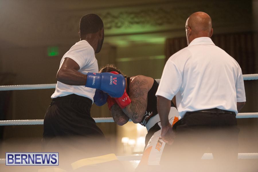 Bermuda-Redemption-Boxing-Nov-2018-JM-229