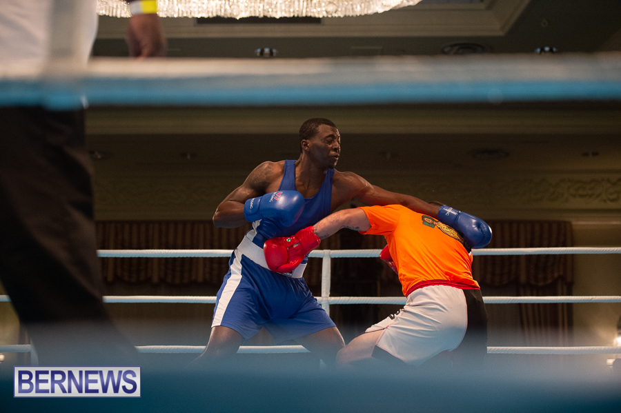 Bermuda-Redemption-Boxing-Nov-2018-JM-23