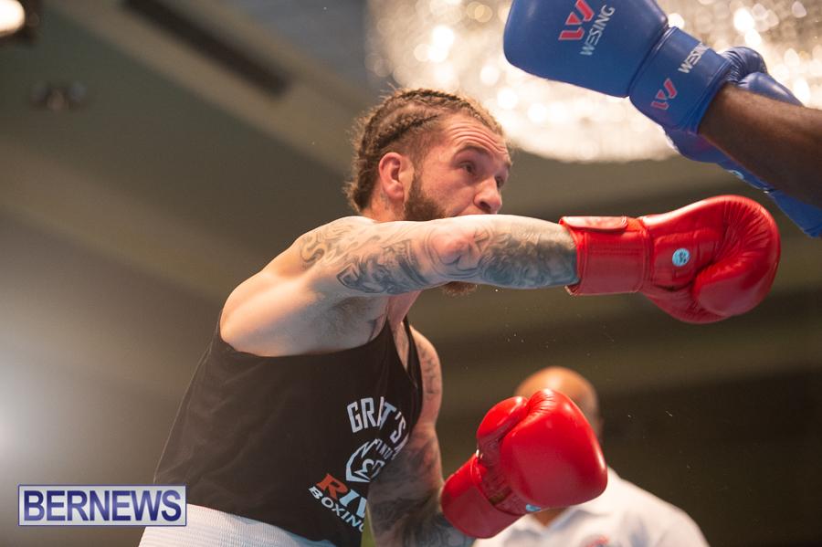 Bermuda-Redemption-Boxing-Nov-2018-JM-231