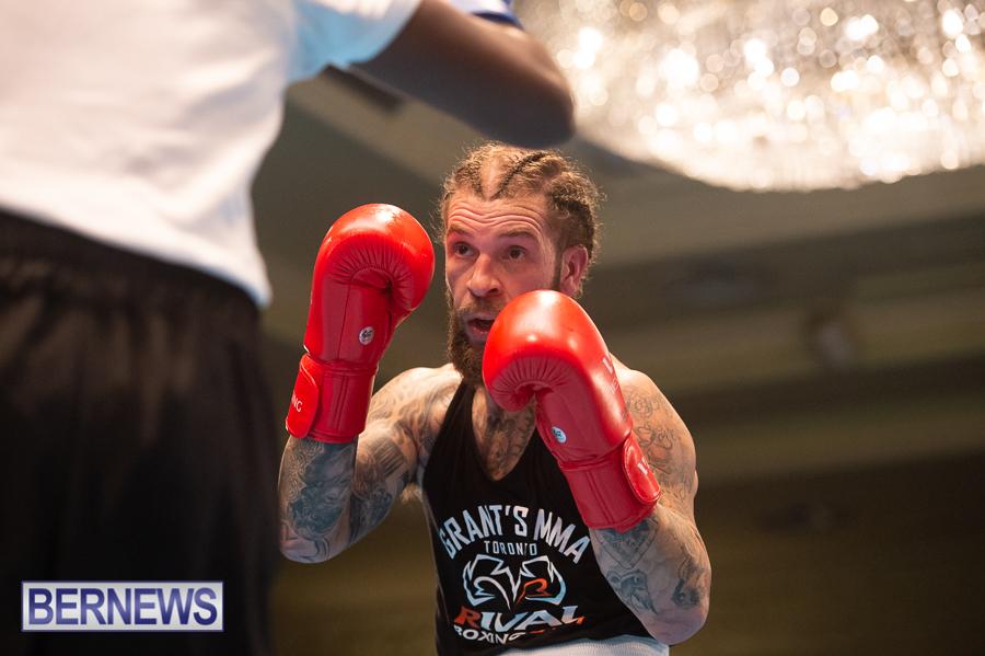Bermuda-Redemption-Boxing-Nov-2018-JM-232