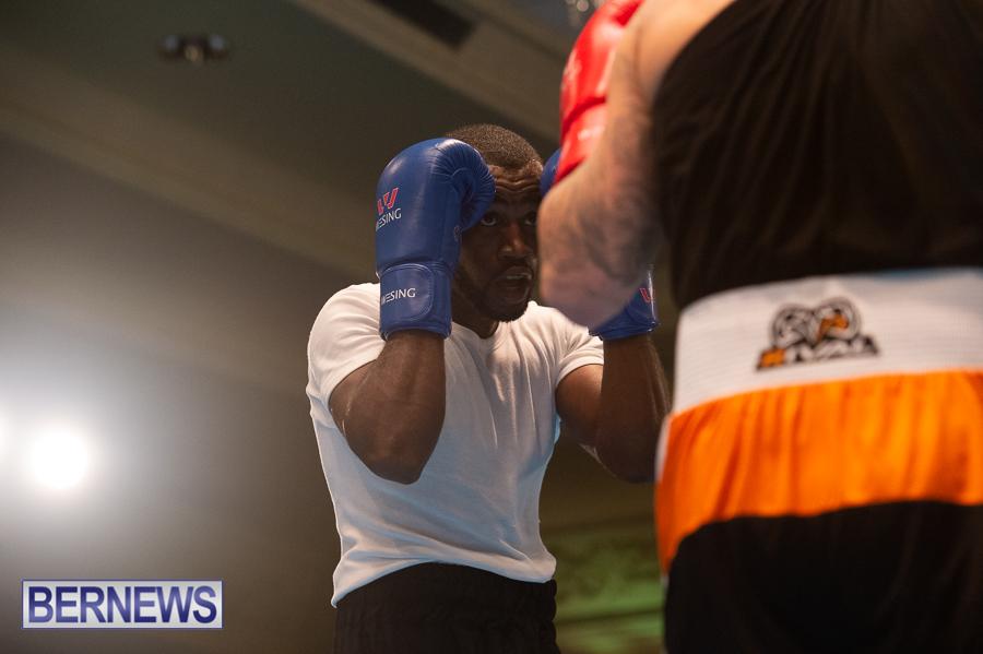 Bermuda-Redemption-Boxing-Nov-2018-JM-233