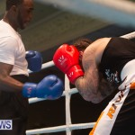 Bermuda Redemption Boxing Nov 2018 JM (235)