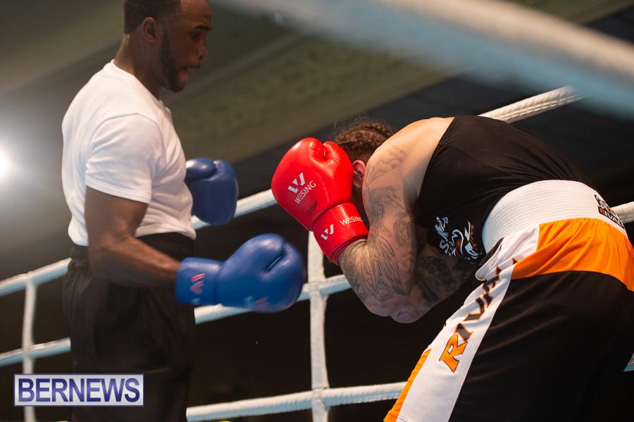 Bermuda-Redemption-Boxing-Nov-2018-JM-235