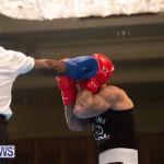 Bermuda Redemption Boxing Nov 2018 JM (237)