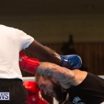 Bermuda Redemption Boxing Nov 2018 JM (238)