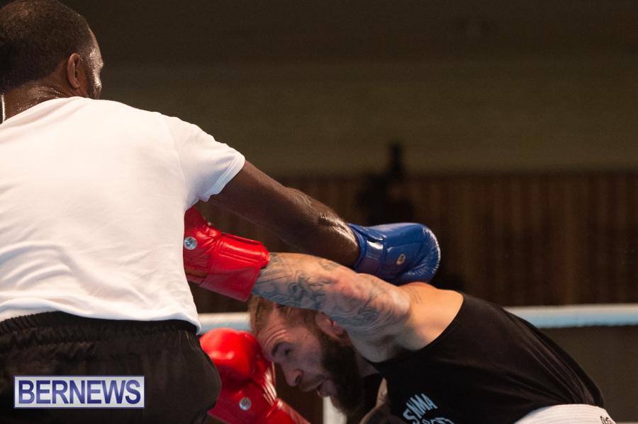 Bermuda-Redemption-Boxing-Nov-2018-JM-238