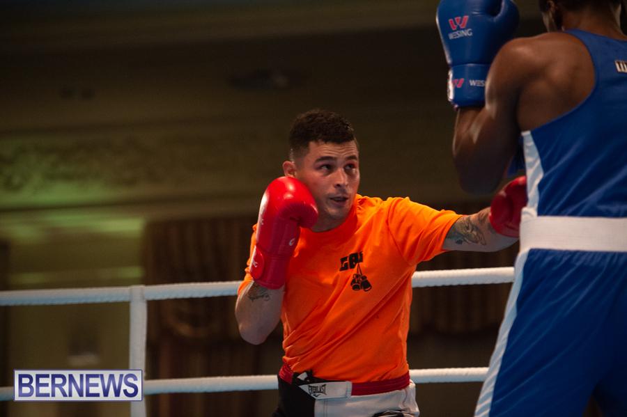 Bermuda-Redemption-Boxing-Nov-2018-JM-24