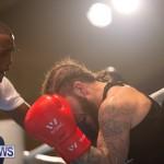 Bermuda Redemption Boxing Nov 2018 JM (240)