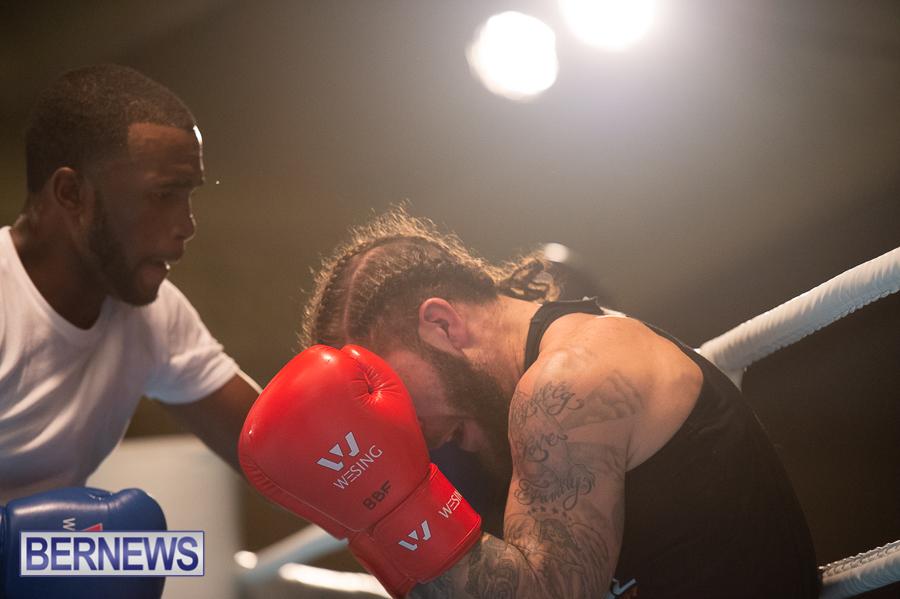 Bermuda-Redemption-Boxing-Nov-2018-JM-240
