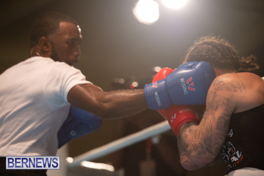 Bermuda-Redemption-Boxing-Nov-2018-JM-241