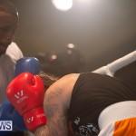 Bermuda Redemption Boxing Nov 2018 JM (242)