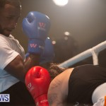Bermuda Redemption Boxing Nov 2018 JM (243)