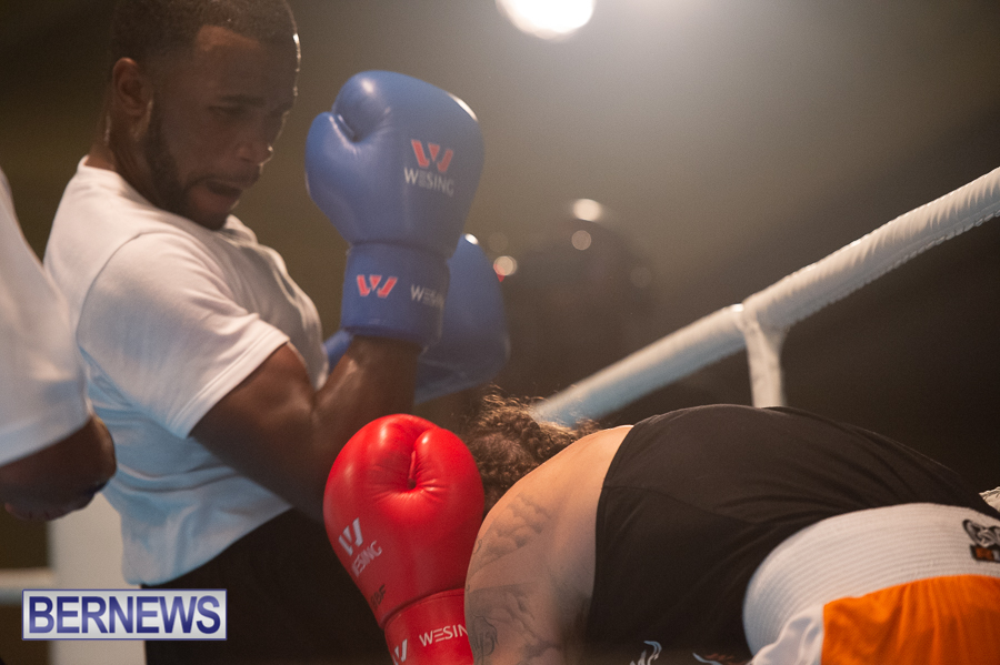 Bermuda-Redemption-Boxing-Nov-2018-JM-243
