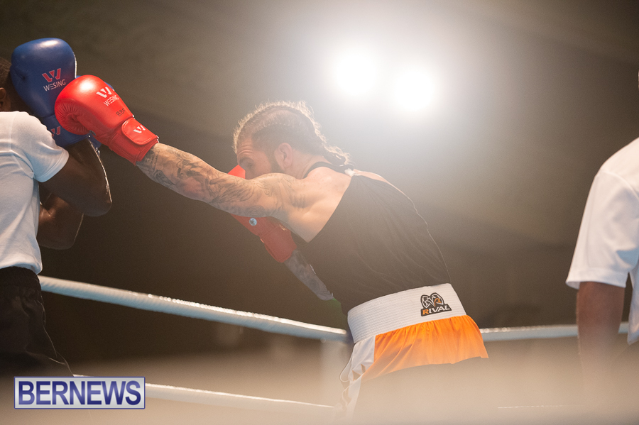 Bermuda-Redemption-Boxing-Nov-2018-JM-244