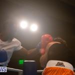 Bermuda Redemption Boxing Nov 2018 JM (245)